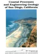 Coastal Processes and Engineering Geology of San Diego, California
