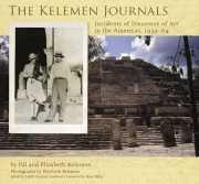 Kelemen Journals