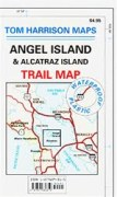 Angel Island and Alcatraz Island