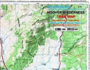 Hoover Wilderness Region