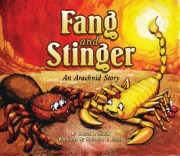 Fang and Stinger