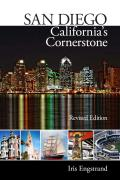 San Diego: California's Cornerstone 2nd Edition