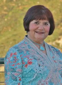 Linda Gallo Hawley
