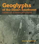 Geoglyphs of the Desert Southwest