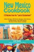 New Mexico Cookbook