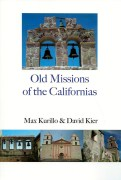 Old Missions of the Californias