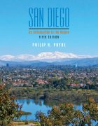 San Diego: An Introduction to the Region, 5th edition