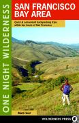 One Night Wilderness: San Francisco Bay Area