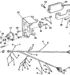 sunbirdcorsair 1992sunbirdcorsair gmail com omc shifter control diagram omc remote control parts diagram [ 1283 x 1024 Pixel ]