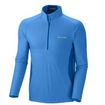 spf-clothing-columbia