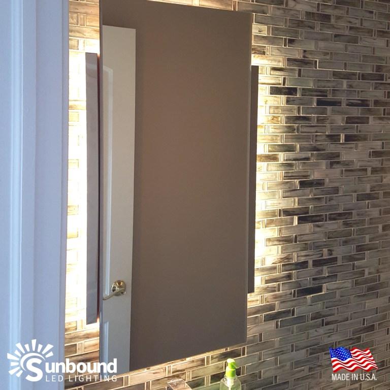 Bathroom by Cipriani Builders (NJ)