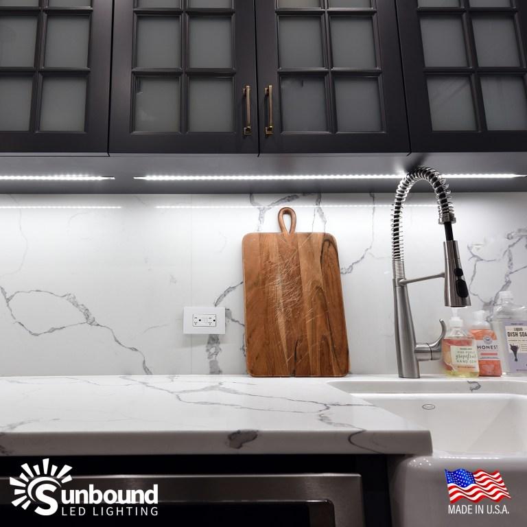 Kitchen by KB Remodel (NY)