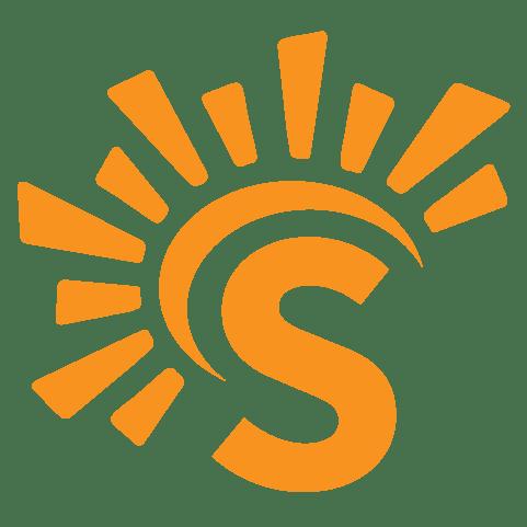 Sunbound Lighting Icon