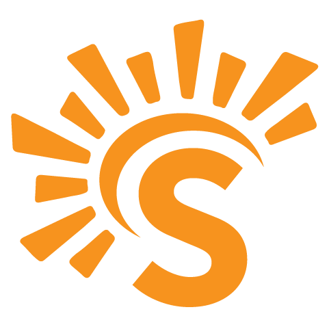 Sunbound Lighting Icon