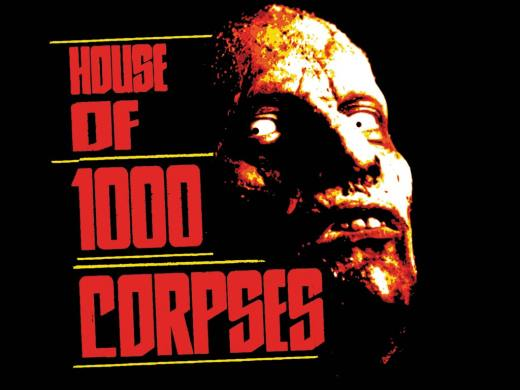 House-of-1000-Corpses-horror-movies-77497_1024_768