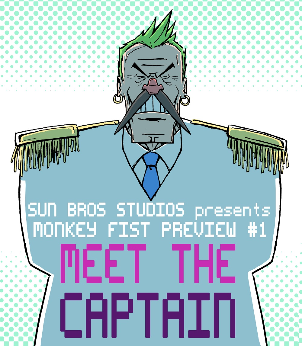 Meet the Captain 01
