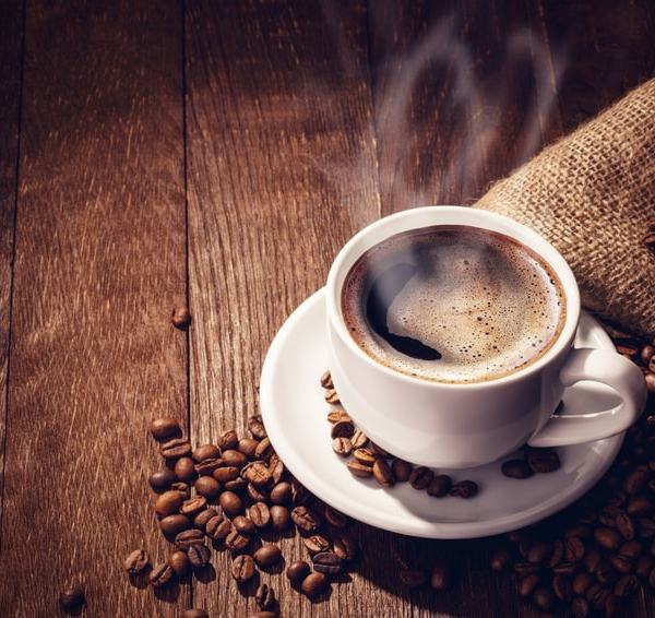 1 in 3 Young Americans Spend More On Their Coffee Habit Than On Investing