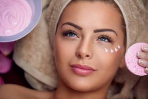 Beauty On a Budget: 3 Tricks to Save Money on Skincare Products