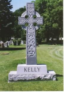 Kelly - ADD