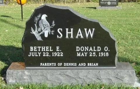 Shaw. ADDJPG