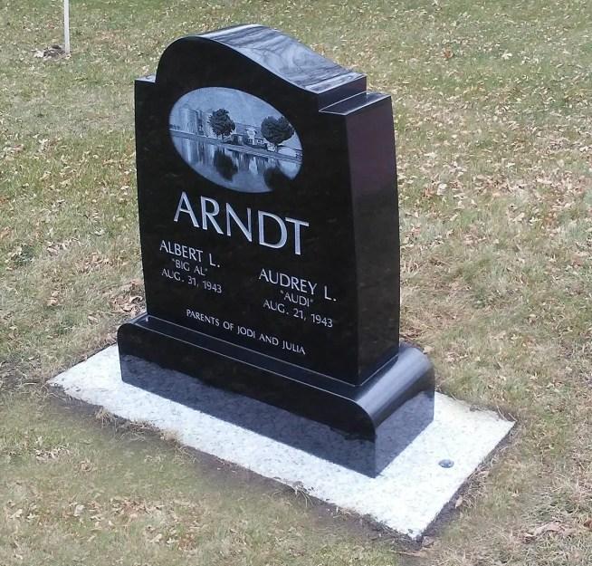 arndt01