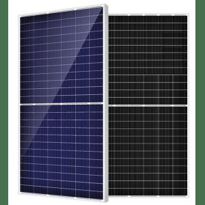 HCP72X9 Polycrystalline Solar Panels