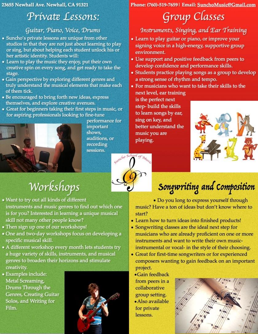 Brochure jpg