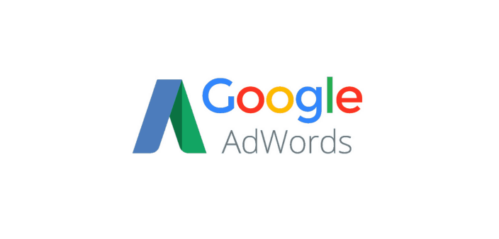 San Diego Paid Digital Ads AdWords