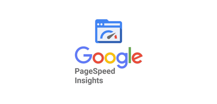 San Diego SEO PageSpeed Insights