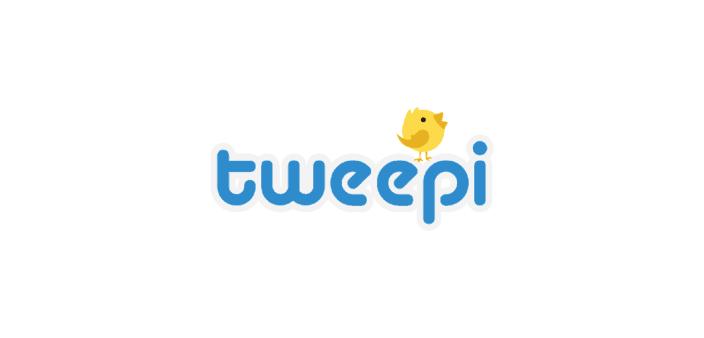 San Diego Social Media Management Tweepi