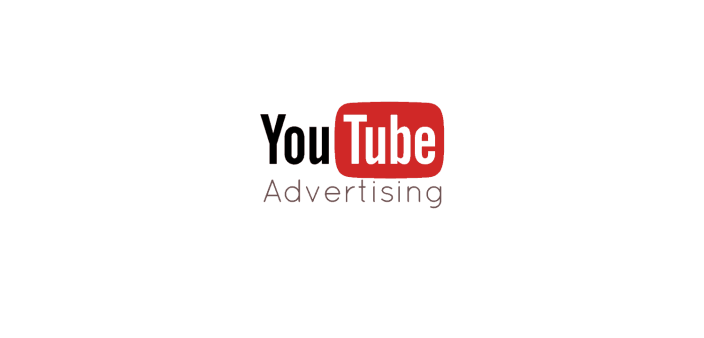 San Diego Paid Digital Ads YouTube