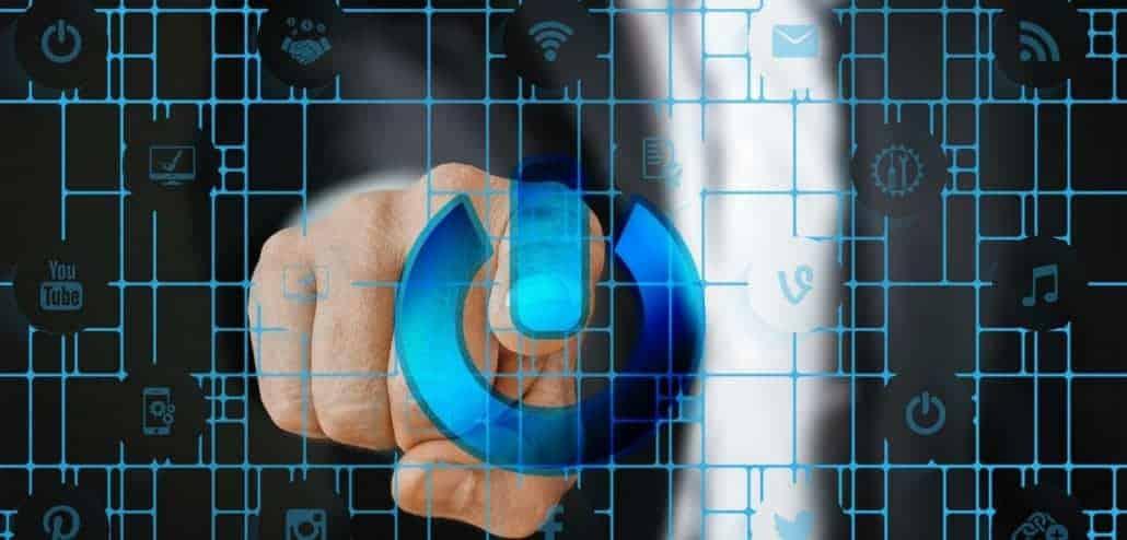 Top San Diego Digital Marketing Services