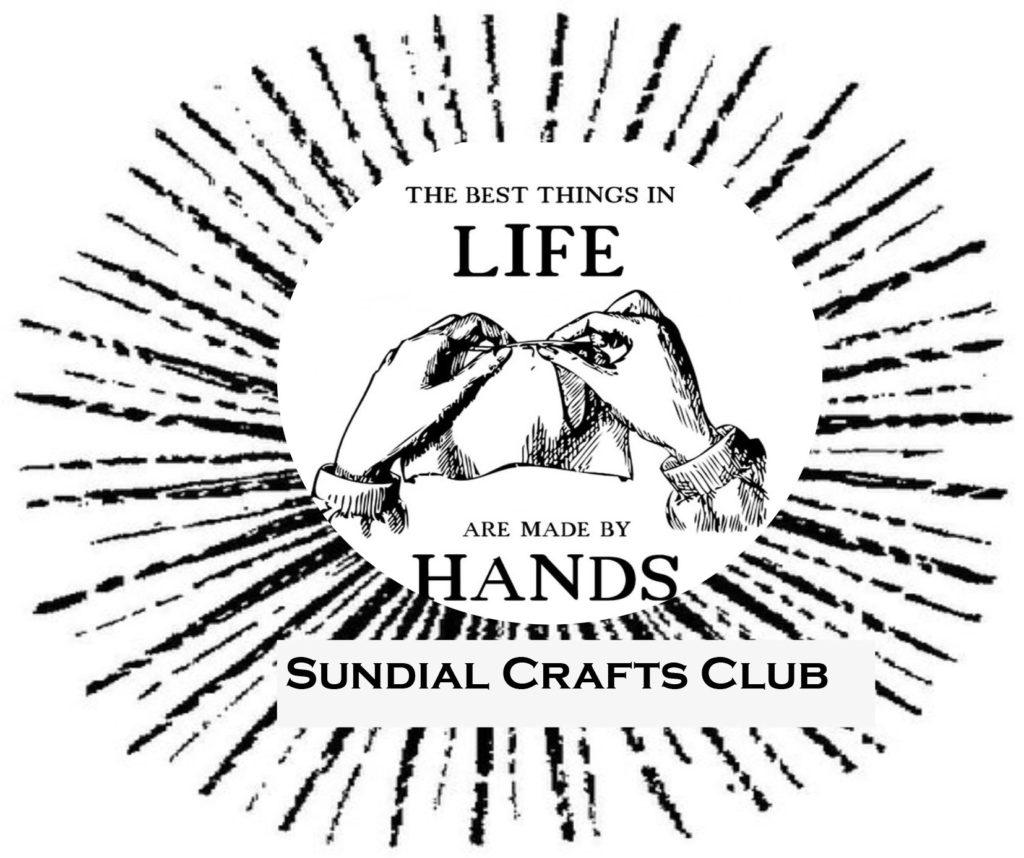 Crafts Club of Sundial Center – Sun City, Arizona