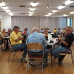 Chair Games For Seniors Ski Lift Cards And Clubs Sun City Arizona The Original Fun