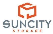 Sun City Storage Geraldton