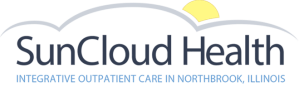 SunCloud Health Integrative Outpatient Care in Highland Park, IL