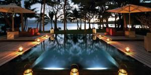 Suncoast Fiji, Home to Worlds Best Private Island