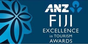 Wananavu shortlisted for 2016 ANZ Fiji Excellence in Tourism Awards