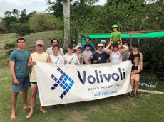 Volivoli Beach Resort - Fiji Day 2018 - Mangroves (7)