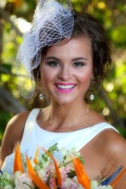 bridal portrait15