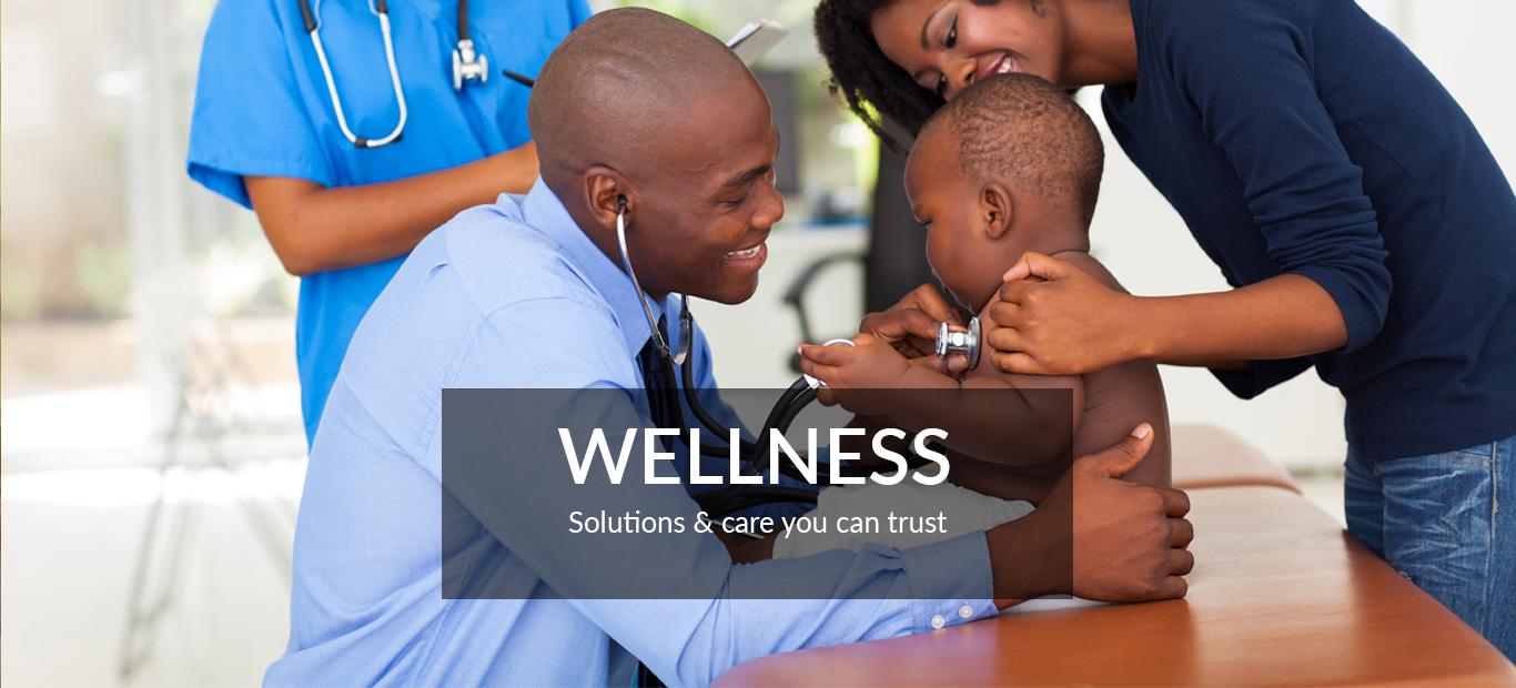 wellnesss