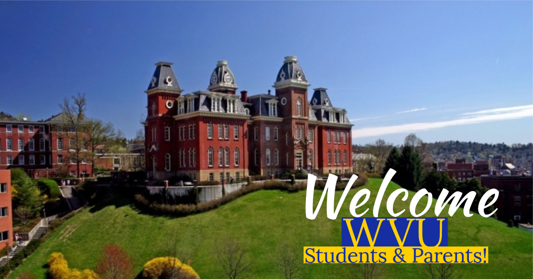 Student Welcome-1
