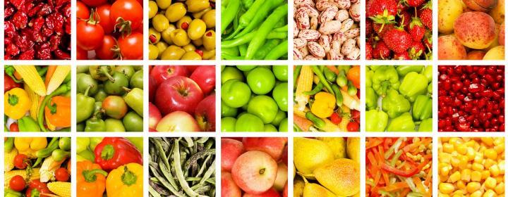b vitamin fødevarer