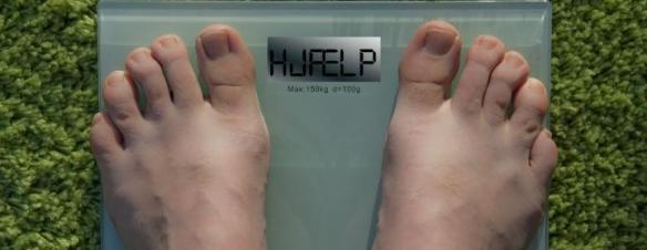 overvægt_0