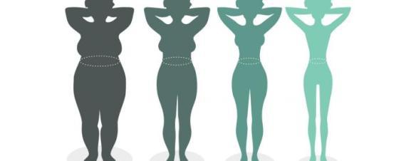 vægtproblemer