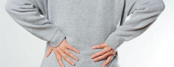 Fibromyalgi og gigt