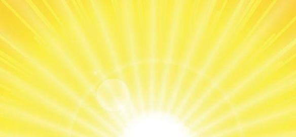 sun_2