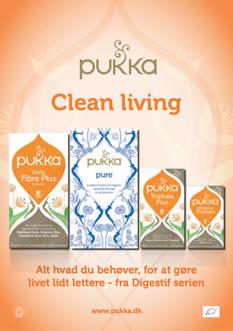 Pukka_h331_x_w233