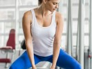 Træning til voksende maver – en guide til en lettere graviditet