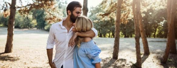 dating med herpes er svært reno online dating